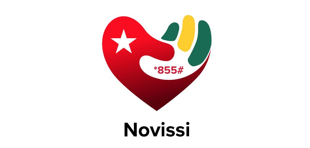 Le Gouvernement lance « NOVISSI », un programme pour soutenir les populations les plus vulnérables face à la COVID-19